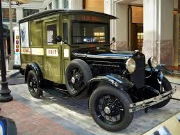 File:1931 Ford Mail Truck By Matthew Bisanz.JPG - Wikimedia Commons Ford Model A 192731 Wikipedia Technical Is It Possible To Use A 1931 Wide Bed On 1932 Pickup Rickys Ride Hot Rod Network Aa For Sale 2007237 Hemmings Motor News Rat With 2jz Engine Swap Depot Pick Up Classic Cars Pinterest Stock Photo Image Of Pickup 48049840 Curbside 1930 The Modern Is Born Review Budd Commercial Upsteel Roofrare 281931 Car Truck Archives Total Cost Involved