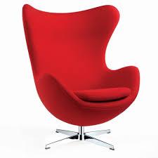 Papasan Chair Cushion Cheap Uk by Egg Chair Cushion Cover Marieberg Chair Cushion Laila Natural