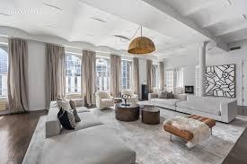 100 Nyc Duplex Apartments Corcoran 114 LIBERTY ST Apt PH Financial District Real
