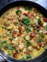 cuisiner des pommes de terre nouvelles omelette aux pommes de terre nouvelles chez becky et liz