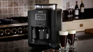 THE 7 BEST ITALIAN ELECTRIC COFFEE MAKERS OF 2018