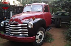 Classic Cars Online » 1948 Chevy Pickup Truck. 1948 Chevy Ad 3100 Stretched Into An Extra Cab Trucks Pinterest Saga Of A Fanatically Detailed Pickup Hot Rod Network Flatbed Trick Truck N Chevygmc Brothers Classic Parts Video Patinad Pick Up Authority Cars Online Pickup Truck Mikes Chevy On S10 Frame Build Youtube Black Beauty Truckin Magazine Robz Ragz Chevrolet 5window Street For Sale Southern Rods Suburban Bomb Threat Stock Editorial Photo Mybaitshop 12670310