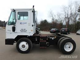 100 Ottawa Trucks 50 For Sale Phillipston Massachusetts Price 5900 Year