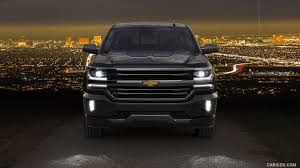 2016 Chevrolet Silverado 1500 High Country LED Headlights | HD ... 1950 Chevy Truck Walldevil Chevrolet Silverado Wallpaper Studio 10 Tens Of Classic Truck Wallpaper Gallery 71 Images Old Trucks Named North American Of Mud Modafinilsale Car And Wallpapersafari Avalanche Suv Hd Wallpapers Id 5931 Hd Images Widescreen Photo Collection Pick Red 7107 Download Page Kokoangelcom