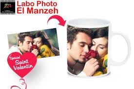 coussin avec photo personnalise offrez vous cette touche d originalité avec un mug personnalisé