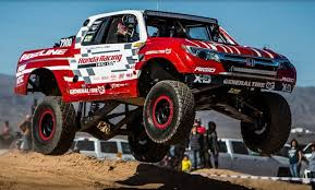Honda Ridgeline Wins Its Class For Best In The Desert Parker 425 ... Traxxas 850764 Unlimited Desert Racer Udr Proscale 4x4 Trophy Losi 16 Super Baja Rey 4wd Truck Brushless Rtr With Avc Black Truck Diesel Desert Automotive Rc Models Vehicles For Sale Driving The New Cat Ct680 Vocational Truck News Pin By Brian On Racing Pinterest Offroad Vintage Offroad Rampage The Trucks Of 2015 Mexican 1000 Hot Add Ford F150 2005 Race Series Chase Rack 136 Micro Grey Losb0233t3 Cars How To Jump A 40ft Tabletop An Drive Mint 400 Is Americas Greatest Digital Trends 60 Badass And