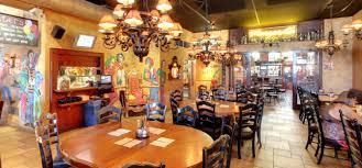 Sdsu Dining Room Menu by Home Baja Betty U0027s