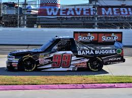 100 Truck Series MDM Motorsports Scaling Back Exiting SPEED SPORT