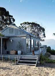 déco bord de mer du bout du monde architecture cabin and
