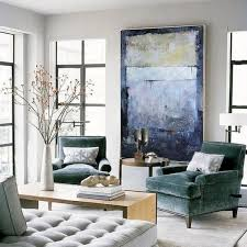 Small Side Table Ideas To Decorate Your Modern Living Room MidCityEast