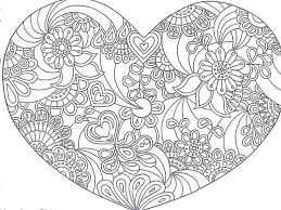 Pin By Lisa Gauer On Coloring Pages