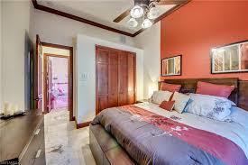 schlafzimmer www villa ch