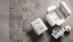 Ideal Tile Paramus Nj Hours by Porcelanosa U0027s 2018 Trend Forecast Porcelanosa
