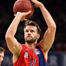 Basketball EuroLeague FC Bayern Verliert Knapp Gegen Fenerbahce