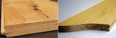 Types Of Floor Covering And Their Advantages by Engineered Hardwood Vs Solid Hardwood Flooring Difference And