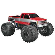JConcepts 1/10 '88 Chevy Silverado Ext Cab MT Body | TowerHobbies.com 88 Chevy Truck Custom High Lamps Greattrucksonline Turn Signal Wiring Diagram 1500 Electrical Schematics 7388 New Usa630 Ii 300 Watt Am Fm Stereo Radio Ipod Czeshop Images 1988 Lowering Interior Chevrolet Ck Henry_racing Silverado Regular Cab Specs Photos Where Is The Ecm Fuse Chevy Pu Push Bar Questions What Kind Of Exhaustheaders Should I 86 Transmission Trusted Diagrams