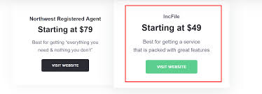 Northwest Registered Agent Reviews & Coupon Code [2019]- Get 50% Off Intuit Turbotax 2018 Federal State Efile Deluxe Digital Freetaxusa Review Creditloancom Northwest Registered Agent Reviews Coupon Code 2019 Get 50 Off Online File Taxes Coupon Code Skintology Deals Free Tax Usa Login Coupons Scrubs Com Promo Virgin Media Broadband Timex Google Play Promo Upto 90 Off On Cafe Rio Jackson Hewitt Codes