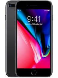 pare Apple iPhone 8 Plus 256GB vs Samsung Galaxy Note 8 Apple