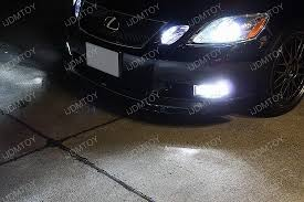 d4s hid headlights hid fog lights led parking lights and more