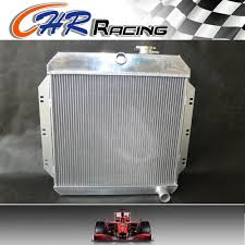 For Chevy / GM Pickup Truck Manual 1960 1961 1962 Aluminum Radiator ... Freightliner Truck Radiator M2 Business Class Ebay Repair And Inspection Chicago Semitruck Semi China Tank For Benz Atego Nissens 62648 Cheap Peterbilt Find Deals America Aftermarket Dump Buy Brand New Alinum 0810 Cascadia Chevy Gm Pickup Manual 1960 1961 1962 Alinum Radiator High Performance 193941 Ford Truckcar Chevy V8 Fan In The Mud Truck Youtube Radiators Ford Explorer Mazda Bseries Others Oem Amazoncom 2row Fits Ck Truck Suburban Tahoe Yukon