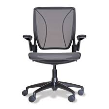 buy humanscale diffrient world office chair amara