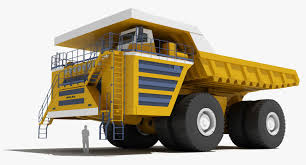 Belaz 75710 Mining Truck 3D 3Ds - 3D Model | Luis | Pinterest | 3d Project 2 Belaz Haul Trucks Plant Tour Prime Tour Belaz 75710 Worlds Largest Dump Truck By Rushlane Issuu Belaz 7555b Dump Truck 2016 3d Model Hum3d The Stock Photo 23059658 Alamy Is Used This Huge Crudely Modified To Attack A Key Syrian Pics Massive 240 Ton In India Teambhp Pinterest Severe Duty Trucks And Tippers 1st 90ton 75571 Ming Was Commissioned In 5 Biggest The World Red Bull Filebelaz Kemerovo Oblastjpg Wikimedia Commons