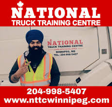 National Truck Training Centre - Driving School - Winnipeg, Manitoba ... Hev2 National Truck Driving School Progressive Chicago Cdl Traing Sacramento Pursue Diesel Mechanic Or 5h Thank You Truckers Its Driver Appreciation Week Carriers States Team On Felon Programs Transport Topics Schneider Requirements Best Resource 3 Centre Winnipeg Manitoba Cost Of Schools Spanish Youtube Charlotte Nc