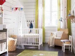 chambres b b ikea atmosphère décoration chambre bébé ikea decoration guide