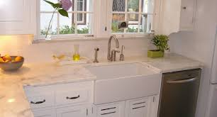 Shaws Original Farmhouse Sink Care by 30 Farmhouse Sink Inch Farmhouse Single Bowl Stainless Steel