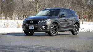 2013-2016 Mazda CX-5 Used Vehicle Review Used 2013 Mazda Cx5 6 Speed Transmission For Sale In North York Mazda5 Inside Cost To Ship A Uship Mazdacity Of Orange Park Mx5 Miata Paris 2012 Photo Gallery Autoblog Mazda5 Gt Eli Motors This Is The Kodafied Cx9 Crossovers Trucks And Suvs Cars Trucks Sale Surrey Bc Wolfe Langley Bongo White Rose Hill Truck Photos Informations Articles Bestcarmagcom Car 3 Honduras Vehicle Reviews 02013 Mazda3 Review Autotraderca