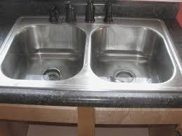 Unclogging A Bathroom Sink Naturally by Homemade Drano For Bathroom Sink Thedancingparent Com