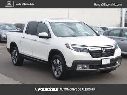 New 2019 Honda Ridgeline RTL-E AWD Truck In Escondido #79224 | Honda ... New 2019 Honda Ridgeline Rtle Crew Cab Pickup In Mdgeville 2018 Sport 2wd Truck At North 60859 Awd Penske Automotive Atlanta Rio Rancho 190083 Vienna Va Of Tysons Corner Rtl Capitol 102042 2017 Price Trims Options Specs Photos Reviews Black Edition Serving Wins The Year Award Manchester Amazoncom 2007 Images And Vehicles For Sale Jacksonville Fl