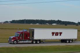 Pictures From U.S. 30 (Updated 3-2-2018) Brad Danielson Trucking Bdt Companies Raymond Brown Haulage A Nettl Wordpress Site Apex Capital Corp Freight Factoring For Trucking Truck Leasing Fleet Management Logistics Iowa Nationalease Home Mtpleasanttrfcom The Cofounder Of Selfdriving Trucking Startup Otto Has Left Uber Company Richmond Va Best Resource Derek Browns Calgary Driving School Swift