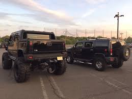 Great 2007 Hummer H2 SUT Biggest HUMMER H2 – Big Black For Sale ... Gmc Sierra 1500 Lifted Trucks For Sale Used Trucks Sale Salt Lake City Provo Ut Watts Automotive Bm Truck Sales Dealership In Surrey Bc V4n 1b2 Kerrs Car Inc Home Umatilla Fl 2013 Ford F150 Rocky Ridge Cversion For Bad Ass Ridesoff Road Lifted Jeep Suvs Photosbds Best Of Twenty Images Old Chevy New Cars And Finchers Texas Auto Houston 151 Best Images On Pinterest Pickup And 4x4 Truck Wishful Thkin Davis Certified Master Dealer In Richmond Va Top 25 Of Sema 2016