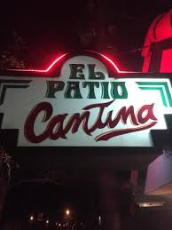 El Patio Simi Valley Los Angeles Ave by El Patio Cantina Simi Valley Restaurant Reviews Phone Number