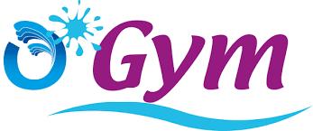salle de sport poitiers aquabiking aquagym cours collectifs