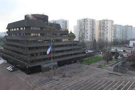 sous prefecture de raincy bureau des etrangers préfecture de bobigny informations pratiques préfecture et