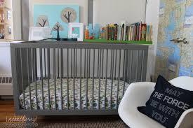 Precious Moments Crib Bedding by Bedroom Breathtaking Toddler Bedroom Ideas Kids Room