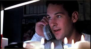 Michael Myers Actor Halloween 6 by Halloween Marathon Halloween 6 The Curse Of Michael Myers 1995