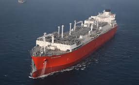 bureau veritas holdings inc cyprus gas the about easter mediterranean gas and