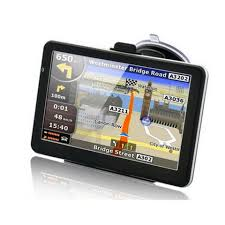 Hot Sale 7 Inch HD Car GPS Navigation FM Bluetooth Map Free Upgrade ... Elebest Factory Supply Portable Wince 60 Gps Navigation 7 Truck 9 Inch Auto Car Gps Unit 8gb Usb 7inch Blue End 12272018 711 Pm Garmin Fleet 790 Eu7 Gpssatnav Dashcamembded 4g Modem Rand Mcnally And Routing For Commercial Trucking Podofo Hd Map Free Upgrade Navitel Europe 2018 Inch Sat Nav System Sygic V1374 Build 132 Full Free Android2go 5 800mfm Ddr128m Yojetsing Bluetooth Amazoncom Magellan Rc9485sgluc Naviagtor Cell Phones New Navigator Helps Truckers Plan Routes Drive