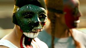 Purge Anarchy Mask For Halloween by 18 Best The Purge Images On Pinterest The Purge Anarchy Mask The