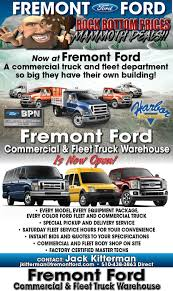 Awesome Fremont Ford X12   Used Auto Parts Best 25 Ford Truck Quotes Ideas On Pinterest Diesel Trucks Big Lovely Trucks Quotes 7th And Pattison 2017 F150 Truck Features Fordca Pick Up Insurance Online Quote Mania Wallpaper Uhaul Quote Quotes Of The Day Pin By Kim Monzfiesel Homepage Avalon Your St Johns Newfouland And New 2019 Ranger Pickup Revealed At Detroit Auto Show Tom Kulick Quotehd Desert Drags 5th Annual Nationals Photo Image Fords New Super Duty Raises The Bar Business