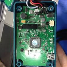New V3.0 8 In1 Adblue Emulation With Programmer /Truck Remove For ... Tachograph Programmer Cd400 Truck Speedometer Odometer Mileage Superchips 3545 Flashcal For Programmer Fits Ram 1500 Dhl Toprated Mu T3support Ecu Mitsubishi Mut3 Mut Diablosport Trinity 2 Ex Edition Performance Programmer Indonesia Cara Menambah Xp Experience Pada Game Ets2 Newest Version Kess V2 Hw V4024 Sw V225 Obd2 Ecu Chip Turbocharger Actuator Turboprog 1997 Ford F150 Lariat Toty1 Resurrection Part Photo Image Obd Genie Csza Single Zone Auto Climate For 2013 Im Making A Vehicle Configurator How To Change My Object
