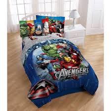 Ninja Turtle Twin Bedding Set by Buy It Now Disney Marvel Avengers Assemble 5pc Full Bedding