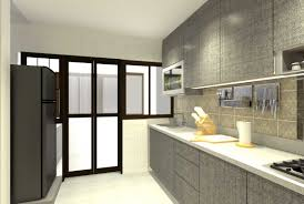 100 Singapore House Home Renovation Contractors In Hua Kwang
