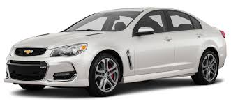 Amazon.com: 2017 Chevrolet SS Reviews, Images, And Specs: Vehicles 2003 Chevy Silverado Ss Clone Carbon Copy Truckin Magazine Chevyboost Stunning Twin Turbo Chevrolet 454 Truck With Over 2015 Ss For Sale Pics Drivins New 2006 Intimidator S10 Wikipedia Chevrolet 1500 Regular Cab Specs 2013 2014 2016 The 420 Hp Cheyenne Is V8 Trucklet You Need Brand My Truck Silveradosscom Reviews And Rating Motor Trend 2019 Amazing Photo Gallery Some Information Pictures