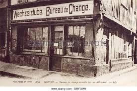 bureau de change 16 bureau de change 16 lovely exchange change shop