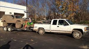 1988-1998 Chevy / GMC Truck Parts, Springfield, OH 2018 Sex Predator Targets Oklahoma Girl 12 Trying To Buy Puppy Online Used Cars Omaha Ne Trucks Gretna Auto Outlet Local Lee Craigslist A New Residents Best Resource 2019 Chevy Silverado 4500hd And 5500hd Be Revealed In March Bootdaddy Truck Giveaway Car Dealership Springfield Il Pjp Enterprises Thompson Buick Gmc Mo Nixa Aurora Ozark Rental Enterprise Rentacar Illinois Low Prices Cedar Rapids Iowa Popular For Sale Ohio Deals Online Help Landmark Il New Models 20