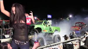 Cowboys Truck Pull Party 2016 – Orlando | Prime Cut Pro Monster Jam Logos Jam Orlando Fl Tickets Camping World Stadium Jan 19 Bigfoot Truck Wikipedia An Eardrumsplitting Good Time At Ppl Center The Things Dooms Day Trucks Wiki Fandom Powered By Wikia Triple Threat Series Rolls Into For The First Video Dirt Dump In Preparation See Free Next Week Trippin With Tara Big Wheels Thrills Championship Bound Bbt New Times Browardpalm Beach